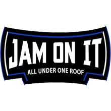 Big Mountain Jam Fall Challenge (2020)
