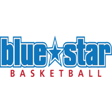 Blue Star All America (2020)