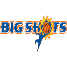 Big Shots Virginia Fall Hoopfest (2020)