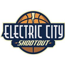 Electric City Shootout (2020)
