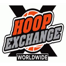Hoop Exchange Florida Fall Festival (2020)