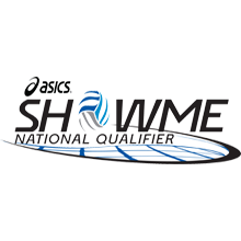 ASICS Show Me National Qualifier 16's - 17's, 15 Open and USA (2021)
