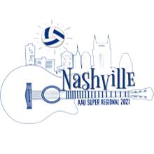 Nashville AAU Super Regional (2021)