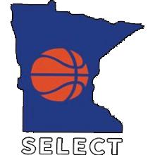 Minnesota Select Showcase Camp (2020)