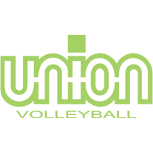 Union Day (2021)