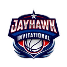 Jayhawk Invitational (2018)
