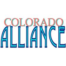 Colorado Mountain Series 1 (2020)