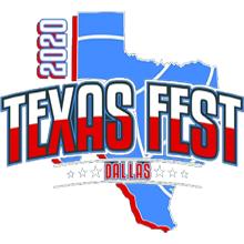 Tour of Texas/TCS Stop 2 (13s-17s) (2021)