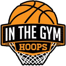 In The Gym Hoops Exposure Camp (2020)