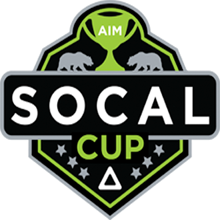 So-Cal Cup (2020)