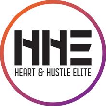 HHE High School Basketball Showcase (2020)