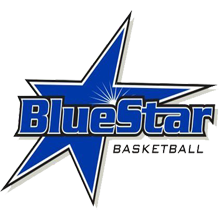 BlueStar Combine 2020 (2020)