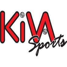 Adidas Bluegrass Tournament Week 1 (2021)