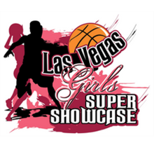Girls Super Showcase (2018)