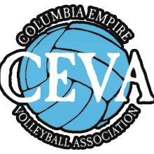 CEVA Regional Championships (12s - 18s) (2021)