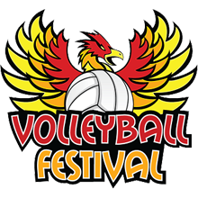2021 Volleyball Festival Championships (2021)