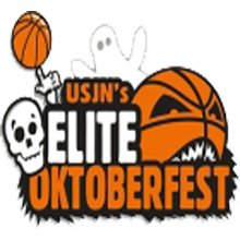 USJN Octoberfest East (2020)