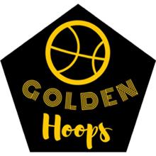 Golden Hoops Winter High School League (2020)