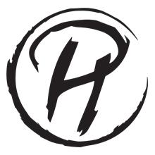 Halloween Haunt Basketball Tournament (2020)