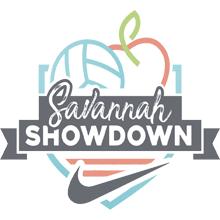 Savannah Showdown (2021)