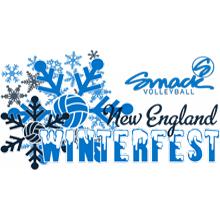 Smack New England Winterfest (2021)