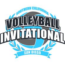 Fieldlevel Southern California Invitational (2021)