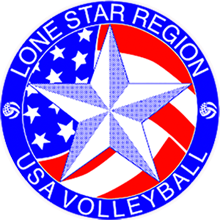 Lone Star Regionals 11s, 15s - 17s (2021)