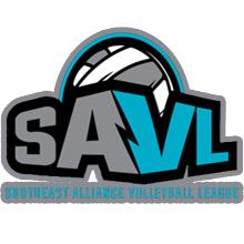 SAVL League Championships (2021)