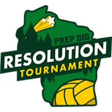 Prep Dig Resolution (2021)