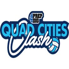 Quad Cities Clash (2021)