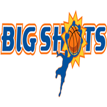 Big Shots Myrtle Beach Tip-Off (2020)