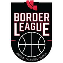 Border League (2020)