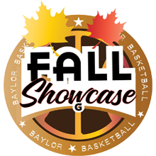 Baylor's Fall Showcase by Gatorade (2020)