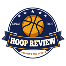 The Sacramento Hoop Review (2020)