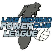 Lake Michigan Open Power League #1 (2021)