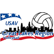 Windy City Power League & Regional Qualifiers (2021)