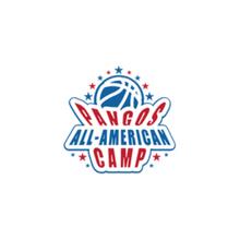 Pangos All American Camp (2018)