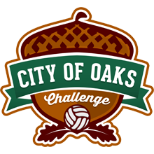 City of Oaks Challenge (2021)