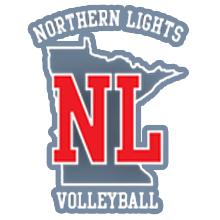 Northern Lights Qualifier #3 (2021)