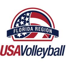2021 Florida Regional 18Q (2021)