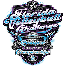 Asics Florida Volleyball Challenge (2021)