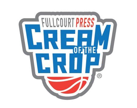 Cream of the Crop Challenge (2018)