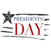 President's Day (2021)