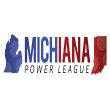2021 Michiana Open Power League (2021)