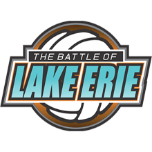 Battle of Lake Erie (2021)