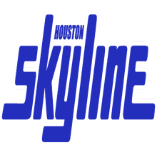 Skyline Classic #1 (2020)