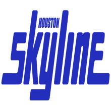 Skyline Classic #8 (2021)