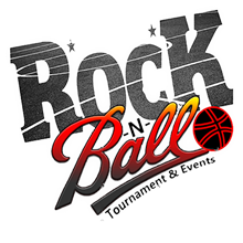 RockNBall HS Winter League (2020)