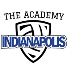 Smack Academy Invite (10-18s) (2021)