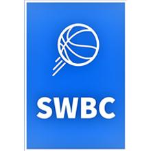 SWBC League (2020)